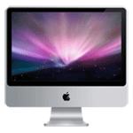 Mac Repairs Port Moody